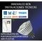 INNOVALED BCN INSTALACIONES TECNICAS
