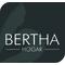 Bertha Hogar Boiro