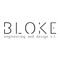 Bloke Engineering And Design S.L.