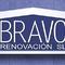 Bravo Renovacion Sl