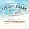Organizadora Profesional | Organizarme Con Estilo