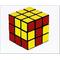 cubo- LT2 _609234