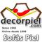 Decorpiel