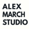 Alex March Studio