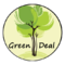Green-deal Jardinería Y Paisajismo