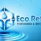 Eco Refor
