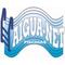 Aiguanet