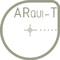Arqui-t