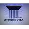 Atrium Vita Group