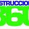 Construcciones360