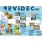 Revidec21 Slu
