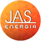 J.a.s Energia