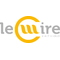 Lecwire