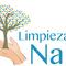 Naitz Limpieza Ecológica
