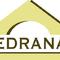Pedranat