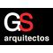 Gs Arquitectos
