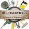 Construcciones Y Reformas Delegación Tarragona