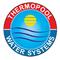 Thermopool
