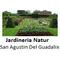 Jardineria Natur