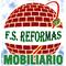 Fs Reformas Y Construcciones