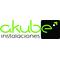 Akube Instalaciones
