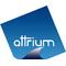 Attrium Proyectos Y Consulting, S.L.