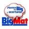 Bigmat Moreno Comercial
