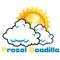 logo bn_438768
