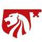 logo cerrajeros zaragoza_459267