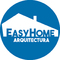 Easyhome Arquitectura