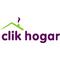Clik Hogar S.L