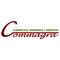 Commagra | Compactos, Mármoles Y Granitos