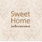 Sweet Home Interiorismo