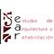 Ear Estudio De Arquitectura Y Rehabilitación
