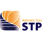 Stp Proyectos