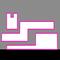 logo facebook_259367