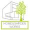 Home & Garden Works