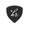 Logo HR 02_396405