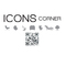 Iconscorner