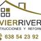 Javier Rivero Construcciones & Reformas