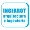 logo ingearqt xarxes_redimensionar_634120