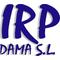LOGO IRP 2013_685036