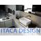 Itaca Design Baños
