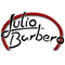 Julio Barbero Moreno, S.l.