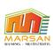 Marsan-multiserveis