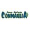 Cons-Reform Conmaulia, S.L.