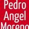 Pedro Angel Moreno