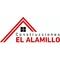 """CONSTRUCCIONES Y REFORMAS """"EL ALAMILLO"""""""