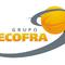 Grupo Secofra