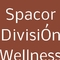 Spacor División Wellness